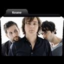 Keane Icon