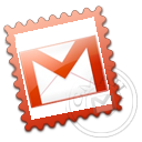 Gmail, Stamp Icon