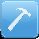 Developerfolder Icon