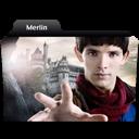 Merlin Icon