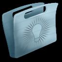 Creative, Folder Icon