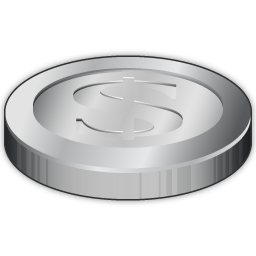 Coin Icon Download Free Icons