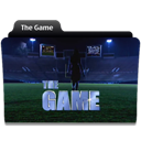 Game, The Icon