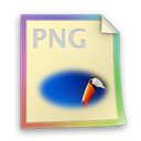 Files, Png Icon