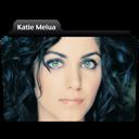 Katie, Melua Icon