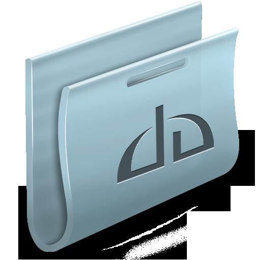 Devart, Folder Icon