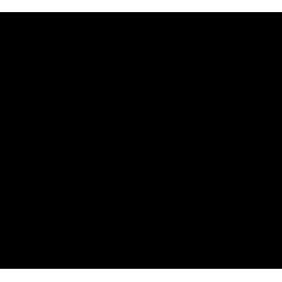 Mario, Profile Icon