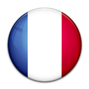 Flag, France, Of Icon
