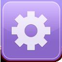 Smartfolder Icon