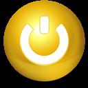 Ball, Standby Icon
