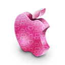 Love, Mac Icon