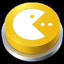Button, Games Icon
