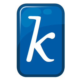Google, Knol Icon