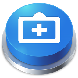 Button Help Icon Download Free Icons