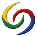 Desktop, Google Icon