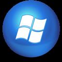 Ball, Windows Icon