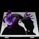 Live, Messenger, Windows Icon