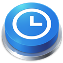 Button, Time Icon