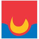 Feedburner, Google Icon