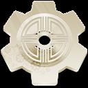Set Icon