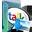 Google, Picture, Talk Icon