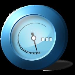 c, Program Icon