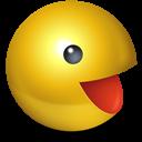 Ball, Games Icon