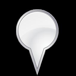 Bulbgrey Icon