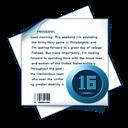 File, Sd Icon