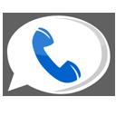 Google, Voice Icon