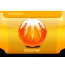 Bitcomet, Folder Icon