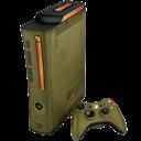 Halo, Xbox Icon