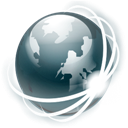 Connect Icon