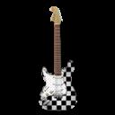 Guitar, Ska, Stratocaster Icon