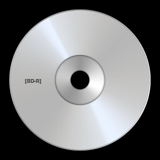 Bd, r Icon