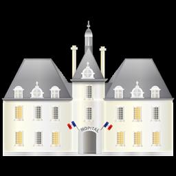 Maison, Vi Icon