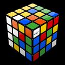 Mixed, Revenge, Rubik's Icon