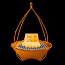 Eggsmall Icon