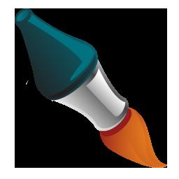 Brush Icon Download Free Icons