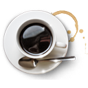 Coffecup Icon
