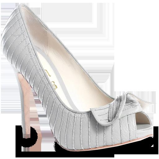 Gucci, Shoe, Woman Icon