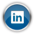 Chrome, Linkedin Icon