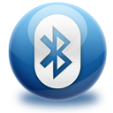 Bluetooth Icon Download Free Icons