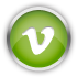 Chrome, Vimeo Icon