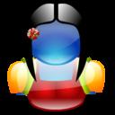 Dulcinea Icon
