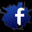 Facebook, Icontexto, Inside Icon