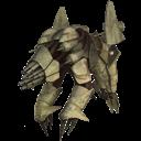 Basilisk, Droid, War Icon