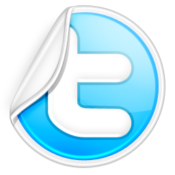 Twitter Icon Download Free Icons
