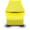 Yellowseatarchigraphs Icon