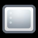Alt, Desktop Icon